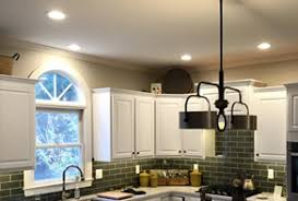 kitchen lighting remodel kitchen lighting remodel plugged in electrical services