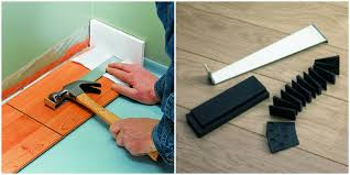 Laminate Flooring Tool 11 Steps How To Install Laminate Flooring Hirerush Blog