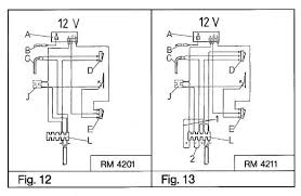 wiring diagram electrolux 3 way fridge wiring diagram ventweb
