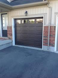 Overhead Door Greensboro Nc Clopay Garage Doors Greensboro Nc Home Desain 2018