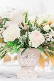 Wedding Flowers Greenery Les 2617 Meilleures Images Du Tableau Wedding Flowers Sur