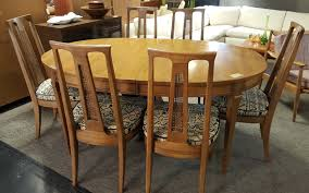 drexel dining room chairs photo gallery