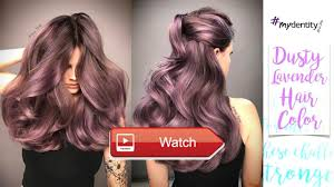 Choosing The Right Hair Color How To Choose The Right Hair Color Gallery Hair Color Ideas