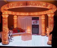 Indian Wedding Mandap Rental 610 Best Indian Wedding Ideas Indian Fashion Images On Pinterest