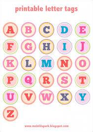 buchstaben design free printable alphabet letter tags diy buchstaben sticker