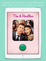How Much Does It Cost To Rent A Photo Booth Pocketbooth Party Photo Booth On The App Store