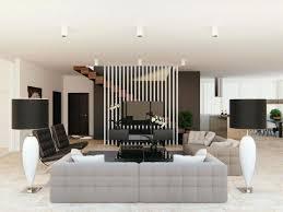 tische fã r wohnzimmer moderne bilder wohnzimmer wohnwand fa 1 4 r moderne wohnzimmer 24