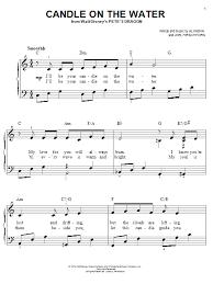 sweater weather guitar chords sheet digital files to print licensed wedding digital