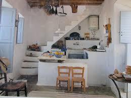 greek style greek decor inspiration home styles pinterest