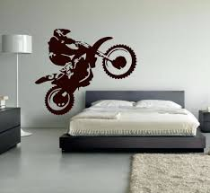 wallpaper motocross promotion shop for promotional wallpaper