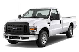 88 Ford Diesel Truck - 2010 ford f 250 reviews and rating motor trend