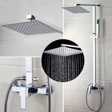 Bathroom Shower Set 9 Best Shower Tap Images On Pinterest Shower Set Bathroom