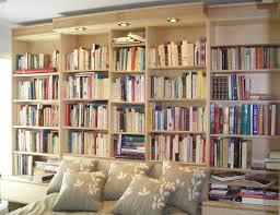 bibliotheque chambre charmant bibliothèque chambre ravizh com