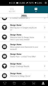 Home Design Story Ideas 100 Home Design Cheats 100 Dream Home Design Cheats 100