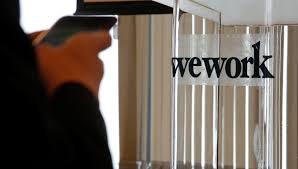 lord u0026 taylor ceo explains turning stores into wework spaces u2014 quartz
