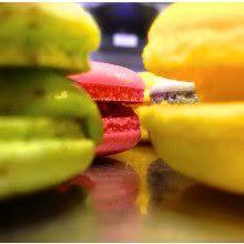 cours de cuisine dans les landes cours de cuisine landes 100 images cours de cuisine landes 100