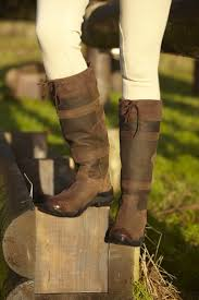 comfortable motorcycle riding boots 1000 images about toggi boots on pinterest