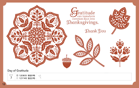 make thanksgiving cards tutorials so creative cards page 2