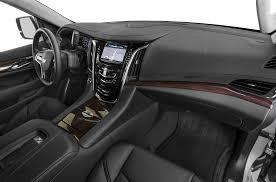 cadillac minivan 2017 new 2018 cadillac escalade price photos reviews safety