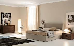 bedroom fancy picture of black and beige bedroom decoration using