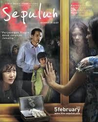 film sedih indonesia 15 film bertema anak indonesia terbaik dejuldejuldejul