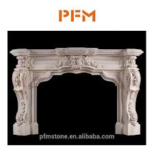 fireplace mantel fireplace mantel suppliers and manufacturers at