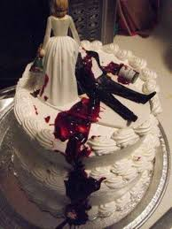 cool wedding cakes best 25 wedding cakes ideas on
