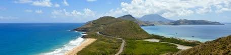 information about st kitts and nevis monarch u0026co international