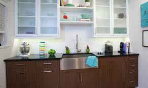 cabinet refinishing kitchen cabinets uk spray paint kitchen