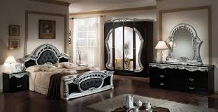 Black And Silver Bedroom living room ideas black and silver