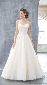 wedding dresses fluffy 45 fascinating fresh trends and wedding dress ideas