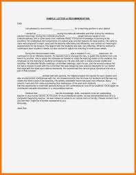 Business Letter Examples For Students by 6 Examples Of Business Letters For Students Mailroom Clerk