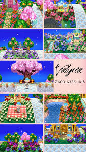 530 best acnl qr codes images on pinterest qr codes leaves and