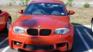 bmw 1m review 2011 bmw 1m 2 year ownership review