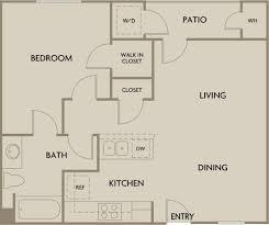 theatre square apartments u0026 lofts for rent in petaluma
