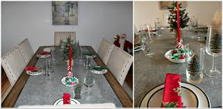christmas in our new dining room u0026 500 raymour u0026 flanigan