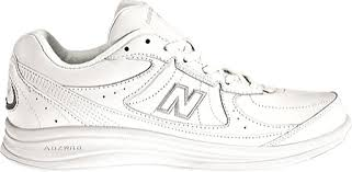 best black friday deals running shoes new balance shoes for sale new balance 766