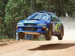 subaru gc8 rally i love rally so much favorite wrc pic thread page 9