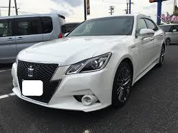 lexus brunei stock list primegate is exporter for trading japanese used cars