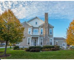 133 homes for sale in chester springs pa chester springs real
