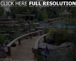 Backyard Bar And Grill Pictures On Wonderful Extreme Backyard - Extreme backyard designs