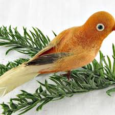 best bird tree ornaments products on wanelo