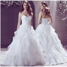 robe de mari e original robe de mariée achat vente pas cher soldes dès le 10