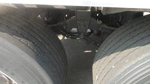 2013 kenworth t800 price 2013 kenworth t800 4 axle 5400 gal 2 compt tank truck w 2013