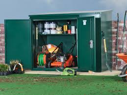 lawn mower storage ideas lawn mower storage shed lawn mowers