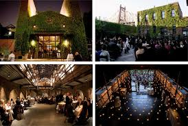 Wedding Venues Long Island Ny Long Island City Wedding Venues Wedding Ideas
