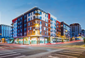 halloween city littleton co top 272 2 bedroom apartments for rent in denver co p 3
