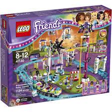 lego mini cooper instructions lego creator expert mini cooper 10242 walmart com