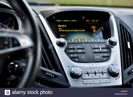 lexus rx dashboard dashboard lights stock photos u0026 dashboard lights stock images alamy