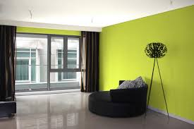 color combination for interior walls amazing bedroom living